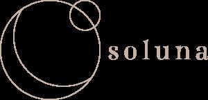 Soluna-Logo-Landscape-Brown